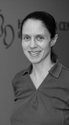 Dr. Joan Krepinsky