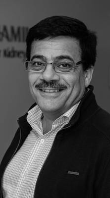 Dr. Khald Al-Nedawi