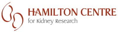 Hamilton Centre for Kidney Research