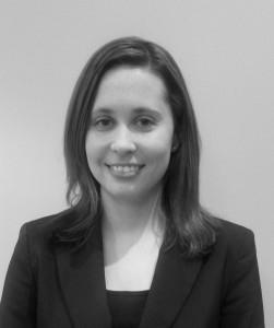 Dr. Amber Molnar
